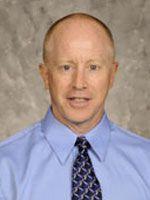 Mr. Craig Foote